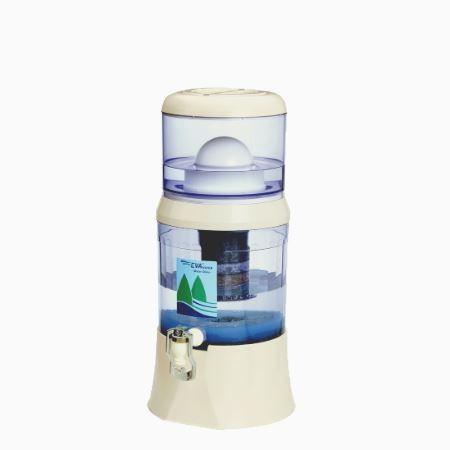 Eva fontaine 7L,filter za vodu