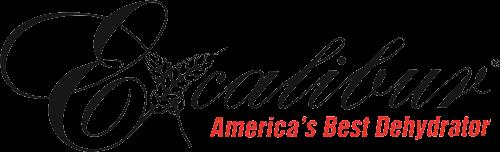 Američki proizvođač dehidratora