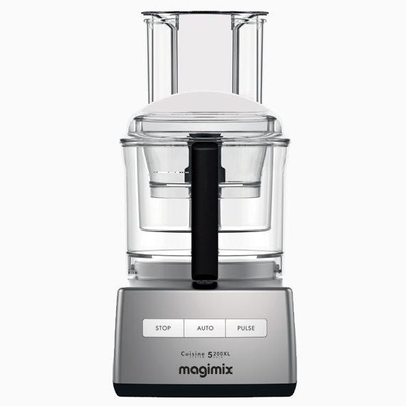 Magimix 5200XL