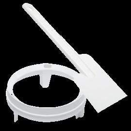 magimix blendermix spatula