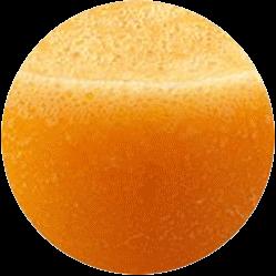 Vitamix tekućina