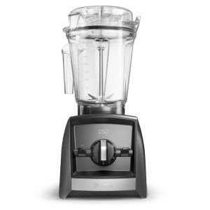 Vitamix ASCENT A2300i Titanij