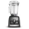 Vitamix ascent a 2500i titanij