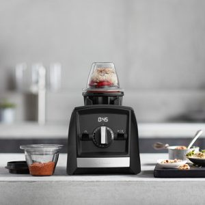 Vitamix Ascent posuda 0.23 L