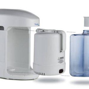 Destilator za vodu – Nautilus