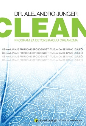 Clean: program za detoksikaciju