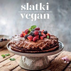Slatki vegan