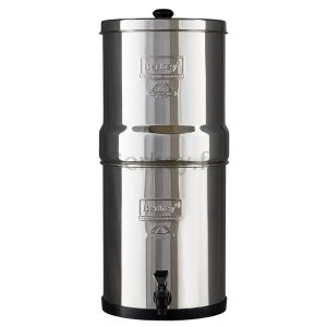 Filter za vodu -Imperial Berkey