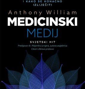 Medicinski medij