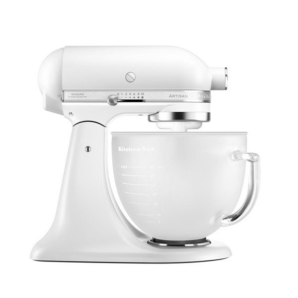 mikser KitchenAid Artisan 156