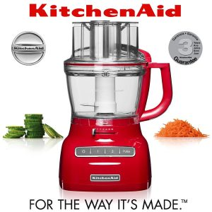 KitchenAid Multipraktik (3.1L)