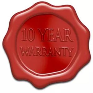 Hurom motor warranty