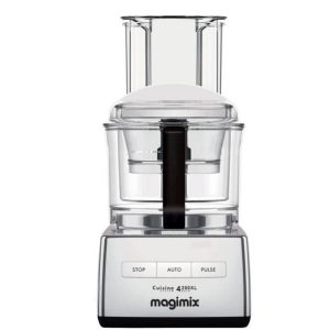 Magimix Cuisine 4200 XL Brilliant
