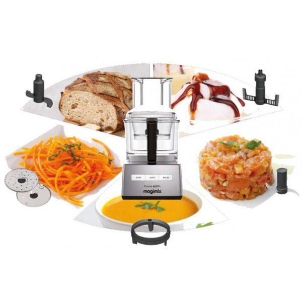 Magimix compact 3200 XL, Magimix Cuisine 5200xl,Magimix Cuisine 4200xl,Magimix Cuisine 5200 Premium
