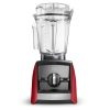 Vitamix ascent a2300i crveni