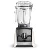 Vitamix ascent a 2500i bijeli