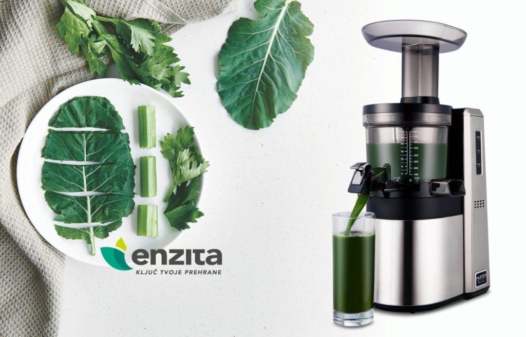 zeleni sok, zdravlje, organizam,  cijeđeni sok, zeleno lisnato povrće, celer,