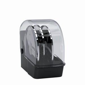 Magimix Paket diskova za rezanje