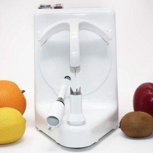 Pelamatic Gulilica za voće