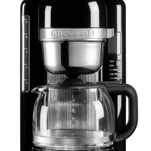 KitchenAid aparat za kavu 5KCM1204