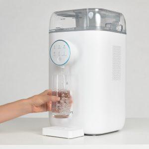 Uređaji za vodu