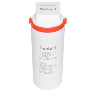 Filter uložak Dahlert