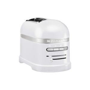 KitchenAid toster Artisan 2 5KMT2204FP