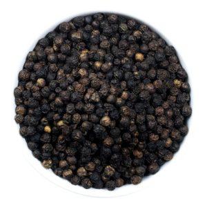 Crni papar u zrnu