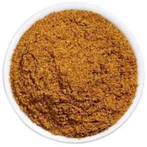 Goucho – mješavina za grill, bez soli