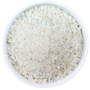 Calabria – začinska sol