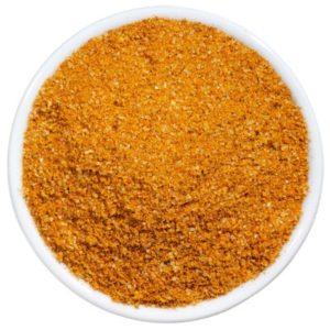 Kentucky – mješavina za piletinu i puretinu
