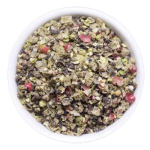 Szechuan mix – mješavina za odrazak