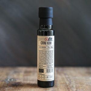 BIO ulje Crnog Kima (Nigella Sativa) 100 ml