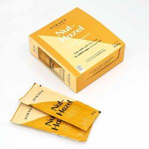 Niksen Nut-Hazel Snack