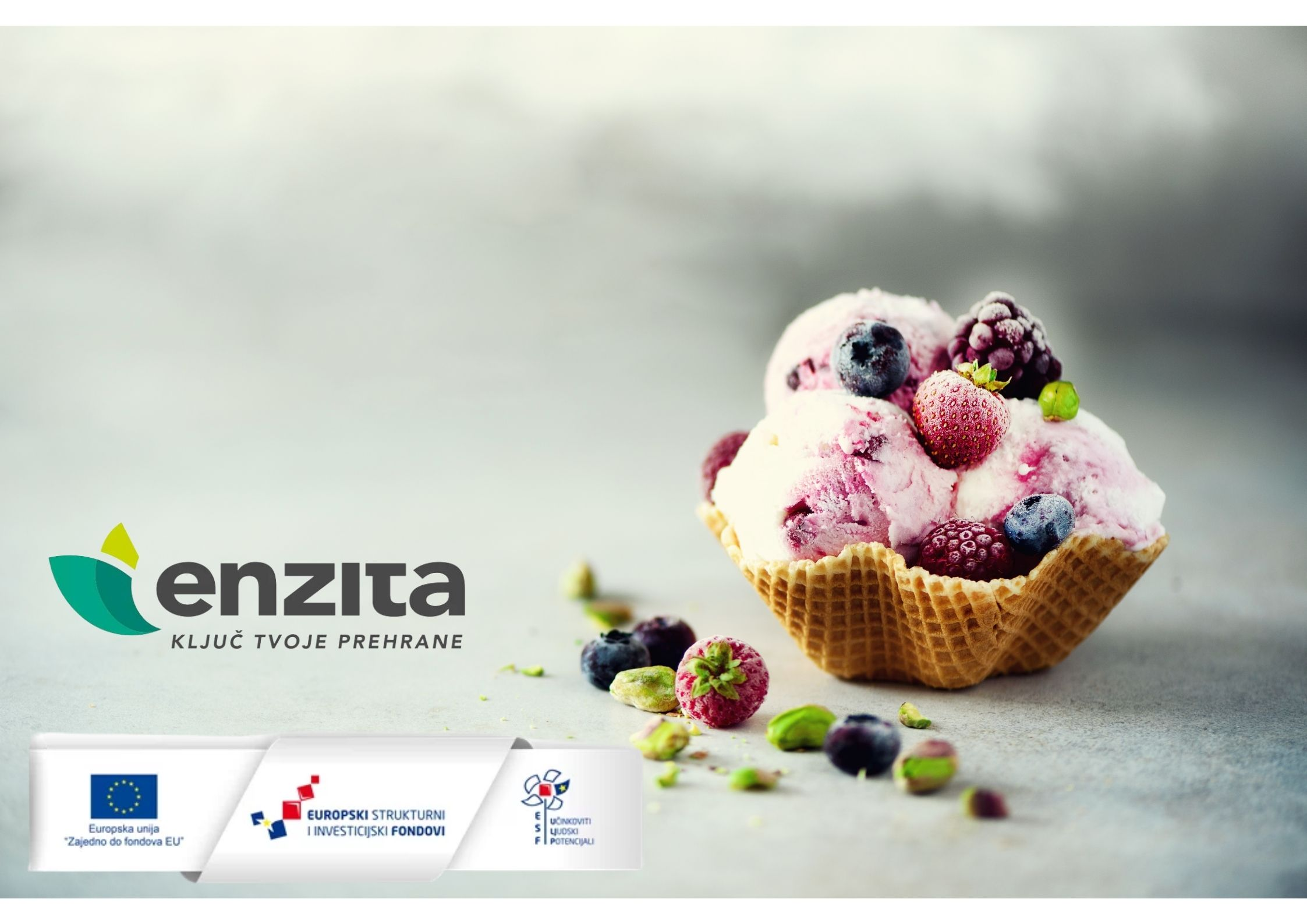 """Read more about the article Projekt """"Hrana kroz život"""" / Svjesnija prehrana"""