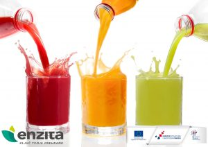 """Read more about the article Kakve veze boje imaju s prehranom / Projekt """"Hrana kroz život"""""""