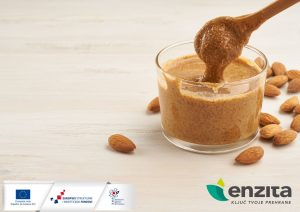 "Read more about the article Fini recepta s orašastim plodovima 1 / Projekt ""Hrana kroz život"""