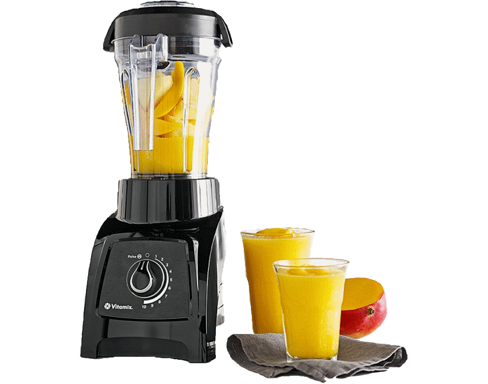 Vitamix S30 osobni blender
